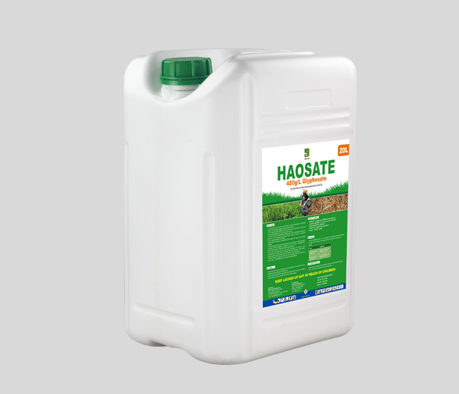Haothapyr-20L草甘膦