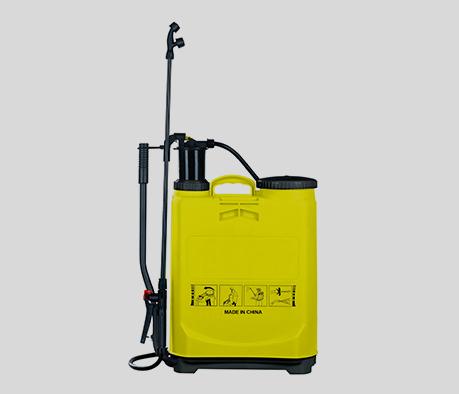 20L-喷雾器